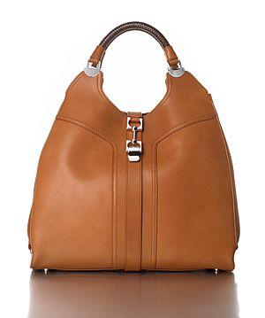 English: Eva handbag Tanner Krolle