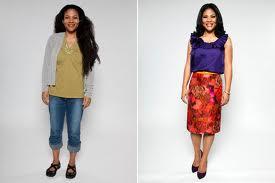 modna-preobrazba