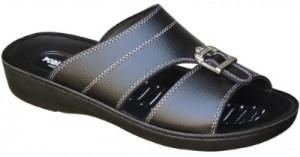 modna obutev