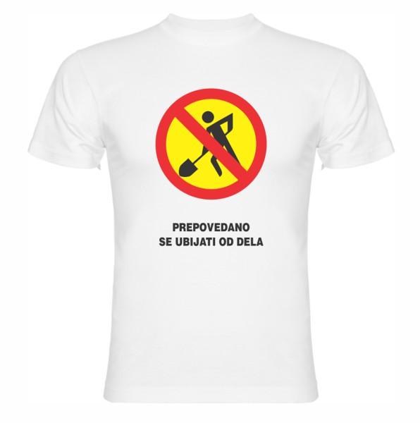 Kupi majico