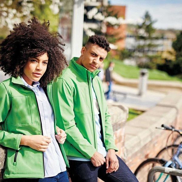 Privlačne promocijske jakne